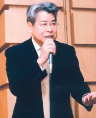林田 賢一